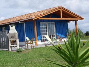Ferienhaus Casa Angelo