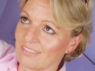 Ihr Gastgeber Andrea Wipprecht