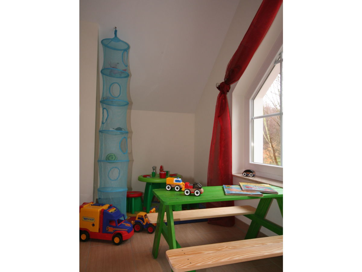 ferienhaus strandhus sellin haus 1 r gen familie. Black Bedroom Furniture Sets. Home Design Ideas