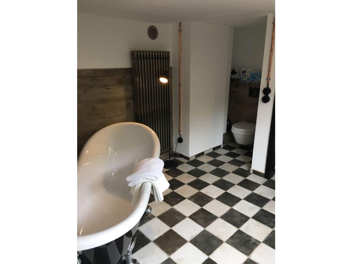 luxuri ses ferienhaus room no 35 tating eiderstedt frau claudia persch. Black Bedroom Furniture Sets. Home Design Ideas