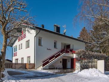 Apartment Kronplatz