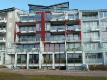 Ferienwohnung Strandhuus Norderney