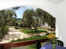 Bungalow Villaggio San Matteo