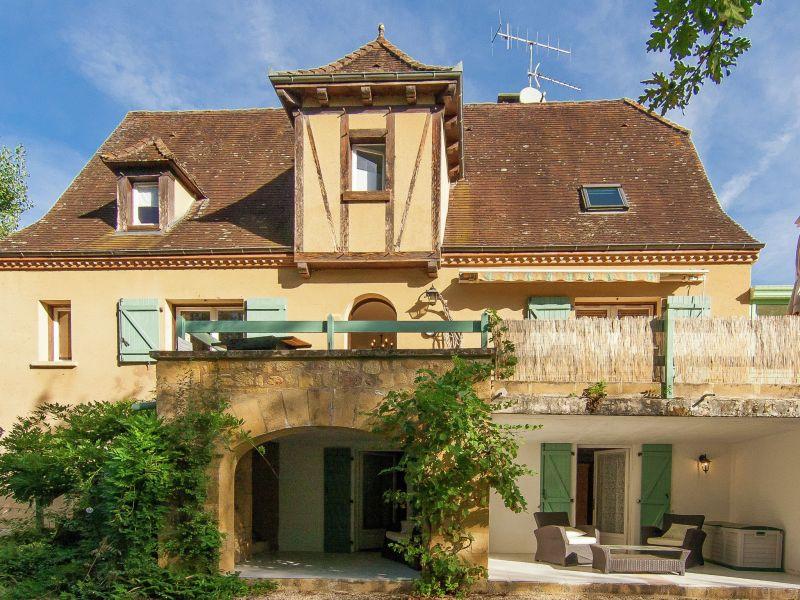 Villa La Piniere 10P