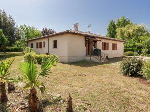 Bungalow Maison Pineuilh