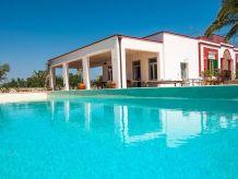Ferienhaus Villa Barbara