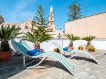 Ferienwohnung Terrazza Santa Maria