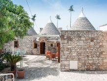 Cottage Trulli Margherita