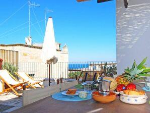 Ferienwohnung Terrazza Dolce Vita