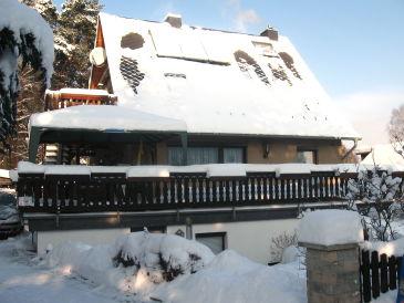 Holiday house Ilona Gürth