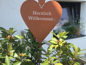 Ferienwohnung Maxhof Trier