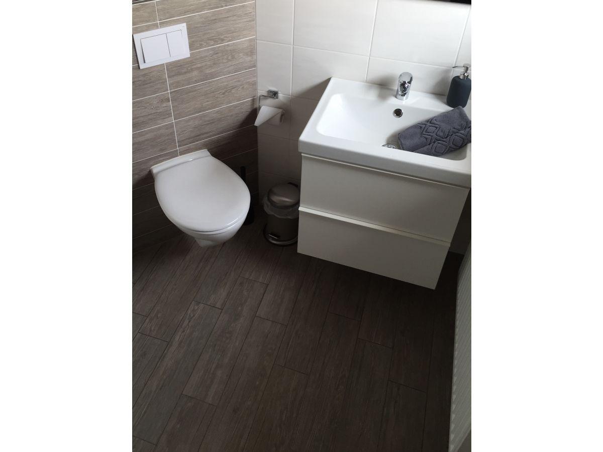 apartment maxhof trier mosel firma maxhof trier firma maxhof trier team. Black Bedroom Furniture Sets. Home Design Ideas