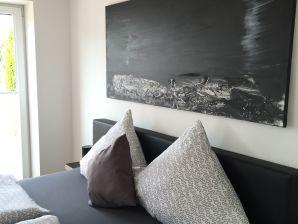 Apartment Maxhof Trier