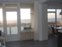 Ferienwohnung Ory aan Zee, Beach Apartment