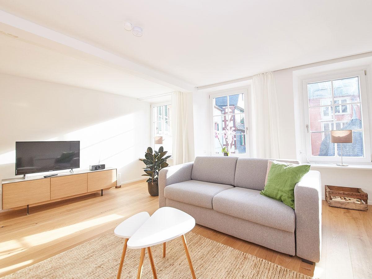 ferienwohnung zehn zwei bernkastel kues firma ferienwohnungen zehn herr ralf horstmann. Black Bedroom Furniture Sets. Home Design Ideas
