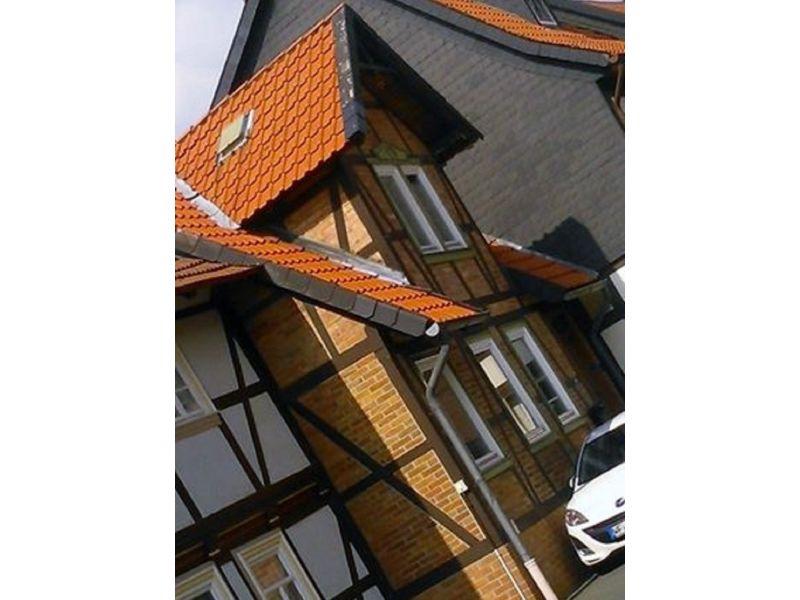 Ferienhaus Vosniak Zeitsprung