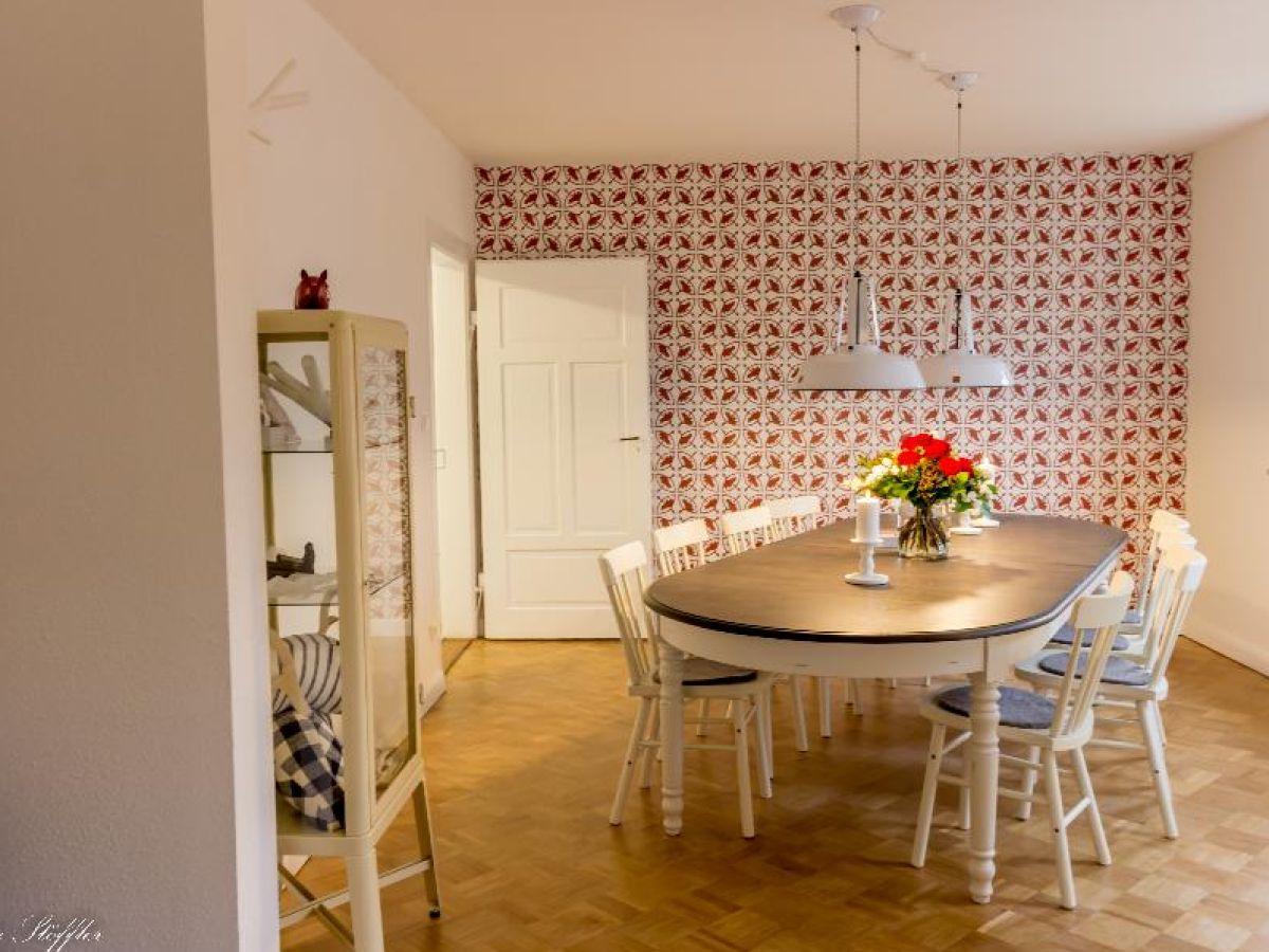 ferienhaus rote sau hohenlohe schw bisch hall firma vermietungsagentur hohenlohe frau tina. Black Bedroom Furniture Sets. Home Design Ideas