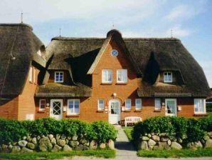 Ferienhaus Friesenhof Schmille Am Kurhaus 31d
