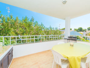 Apartment Platja Major