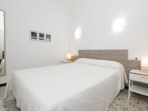 Apartment Bistro Mar