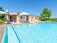 Villa Pla Des Coll
