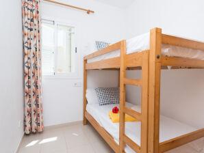 Apartment Vidalba Baix Vell