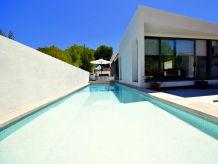 Villa Coloma in Son Serra de Marina ID44284