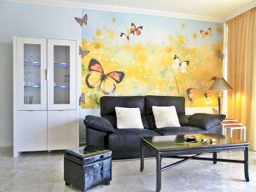 Apartment Mariposa