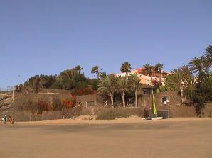 Ferienhaus Casa Domino