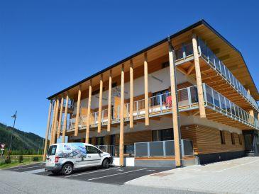 Apartment Residence Alpin Kaprun - TOP 8