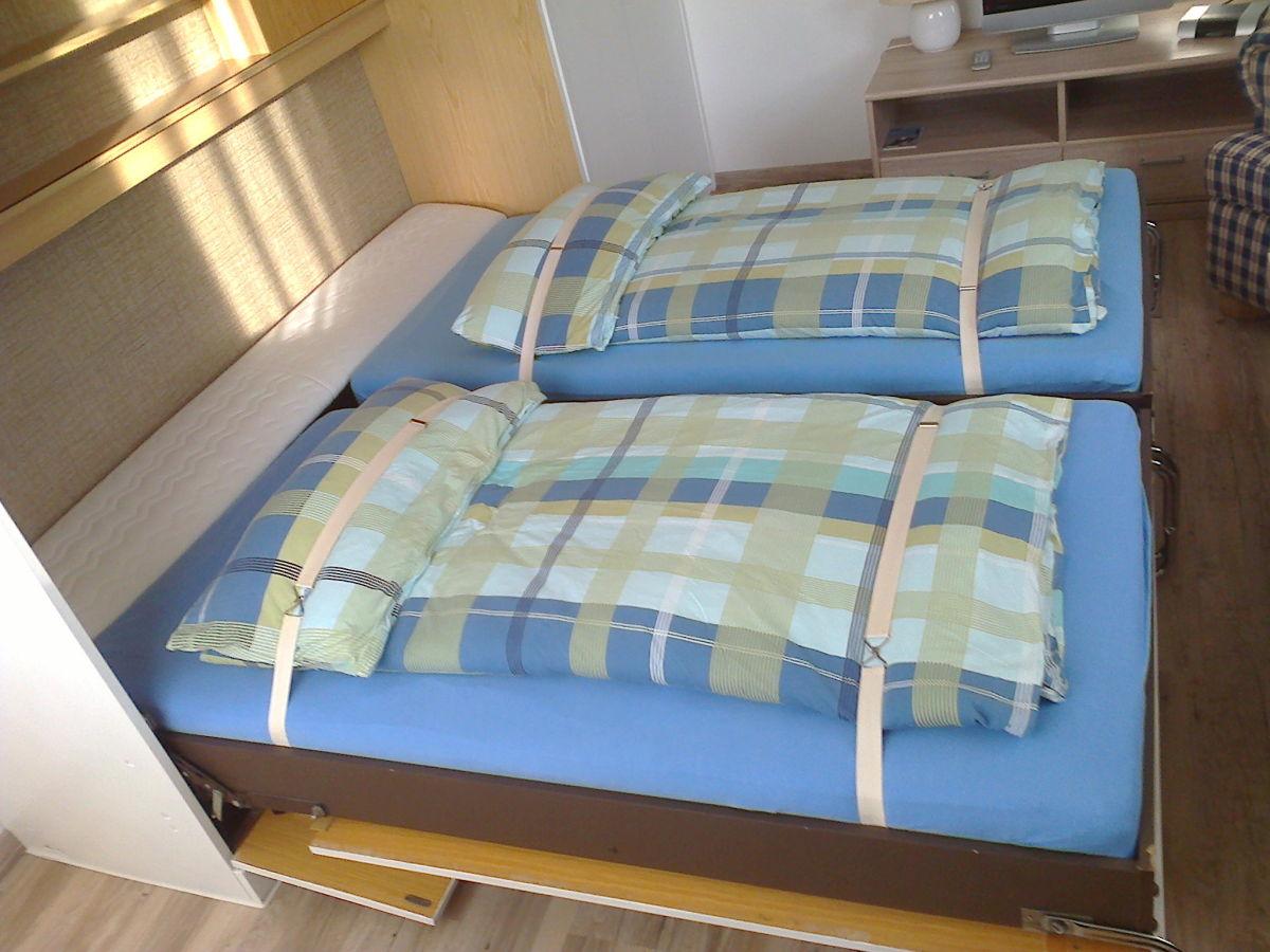 ferienwohnung 2 kap im haus hilda rass norderney. Black Bedroom Furniture Sets. Home Design Ideas