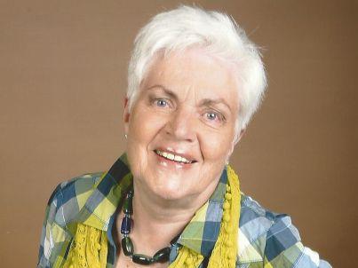 Ihr Gastgeber Renate Pieper
