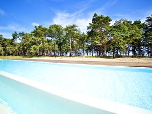 Ferienwohnung Strandloft 14