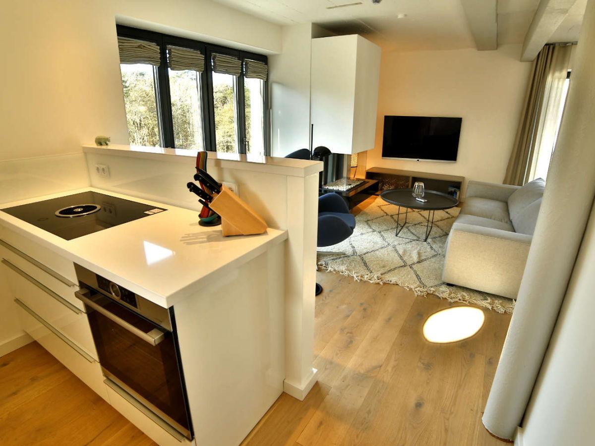 ferienwohnung lotsenloft 16 in prora d ne 7 ostsee r gen firma r gens feiner urlaub gmbh. Black Bedroom Furniture Sets. Home Design Ideas