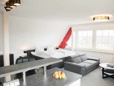 """7 """"Haus Wattenmeer"""""""