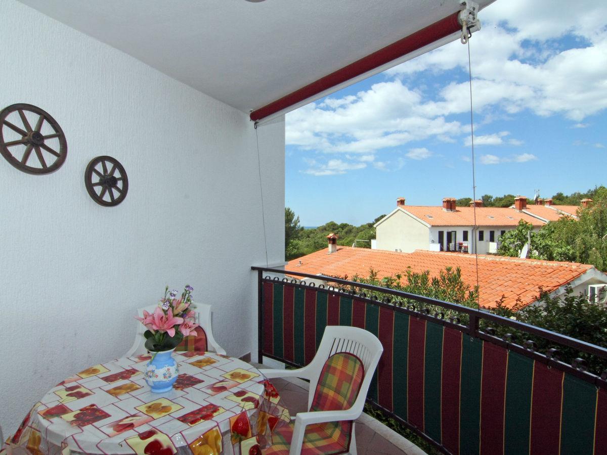 ferienwohnung b kroatien istrien porec firma ferienwohnungen d duwe gmbh frau dunja duwe. Black Bedroom Furniture Sets. Home Design Ideas