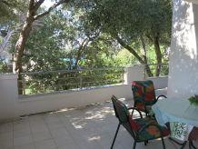 Villa Villa Oliva