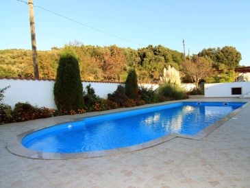 Ferienwohnung Swimmingpool-Villa Darko