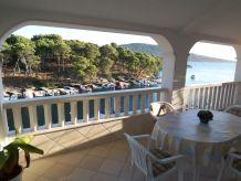 Ferienwohnung Villa Emma