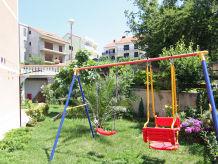 Ferienwohnung Villa Ivona