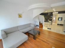 Holiday apartment Luxury Apartment Novigrad