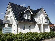 Ferienwohnung OG links Rosenweg