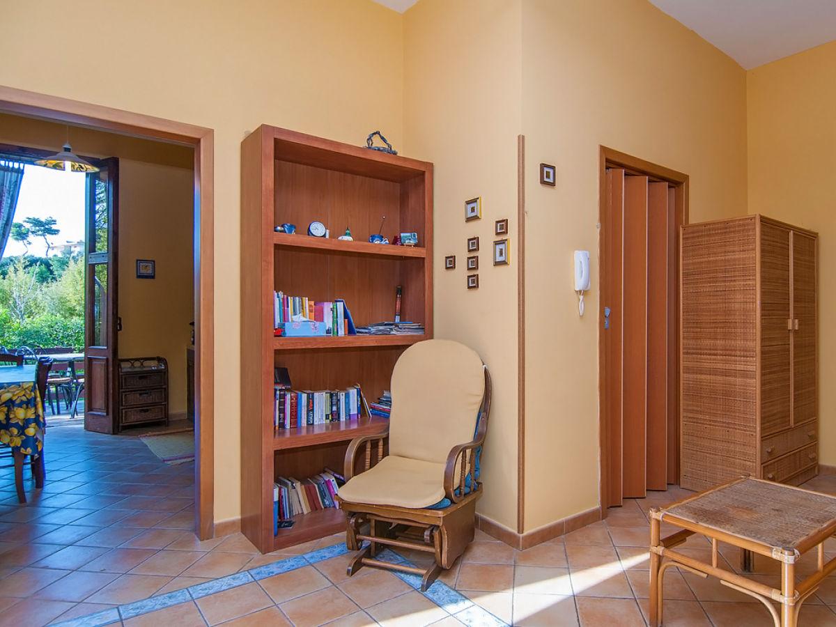 ferienhaus casa del limoneto sizilien siracusa firma ferienhaus sizilien herr oskar golde. Black Bedroom Furniture Sets. Home Design Ideas