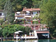 Ferienwohnung Meyer Casa Gulia