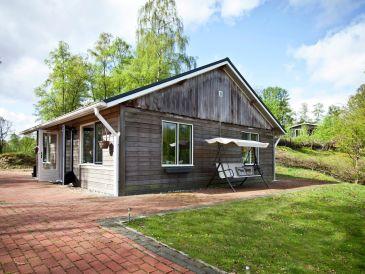 Cottage Chalet F30