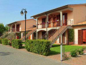 Landhaus Querce Quattro