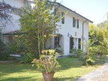 Ferienhaus Villa delle Rose