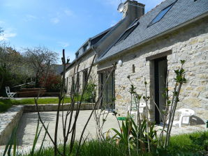 Holiday house E1230 Camaret N10
