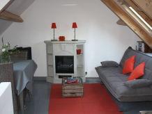 Ferienhaus E1361 Clohars-C3