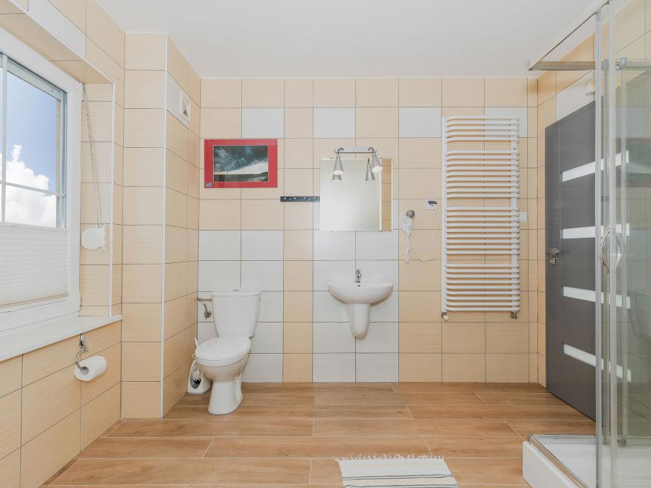 ferienhaus mewa polnische ostsee wollin firma ferienwohnungen laguna frau marta krzyzanowska. Black Bedroom Furniture Sets. Home Design Ideas